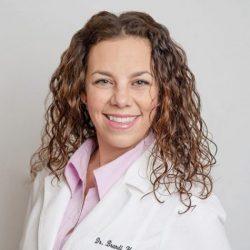 Howard-Stickel dental care
